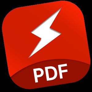 PDF Search 7.5 macOS