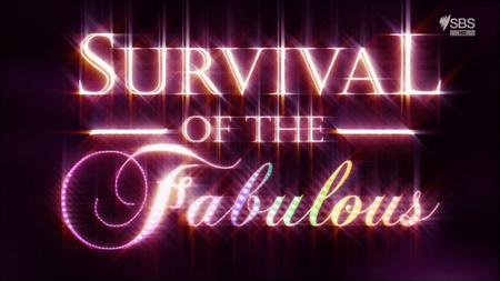 Survival Of The Fabulous (2013)