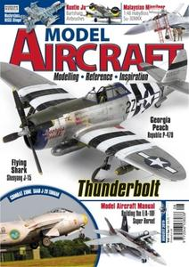 Model Aircraft - August 2019