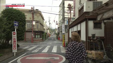 Tokyo Eye 2020 S05E26
