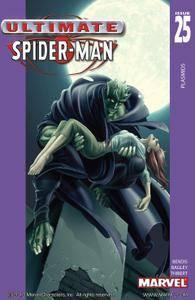 Ultimate Spider-Man v1 025 2002 digital