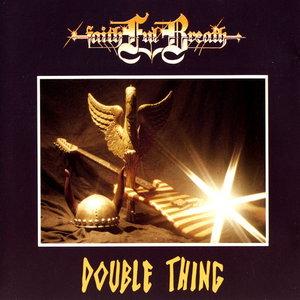 Faithful Breath - Double Thing: Gold 'n' Glory (1984) / Skol (1985) [Reissue 1989] {2in1}