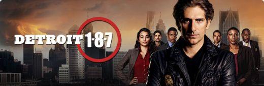 Detroit 1-8-7 S01E16