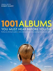 V.A. - 1001 Albums You Must Hear Before You Die: CD51-CD100 (1965-1967)