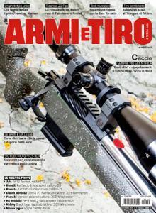 Armi e Tiro - Settembre 2019