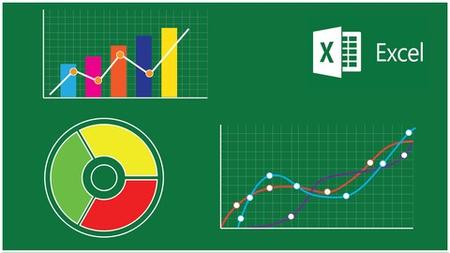 Mastering Essential Excel in 3 HOURS