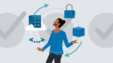 Azure Administration: Manage Subscriptions and Resources [Updated 7/2/2019]