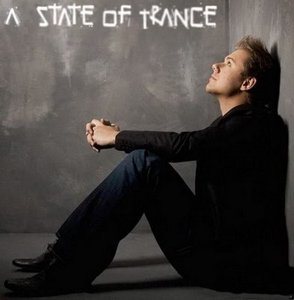 Armin van Buuren presents - A State of Trance Episode 591