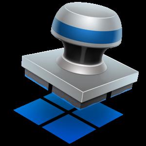 Winclone Pro 7.3.3