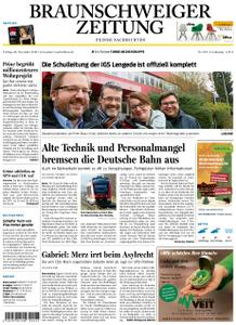 Peiner Nachrichten - 23. November 2018