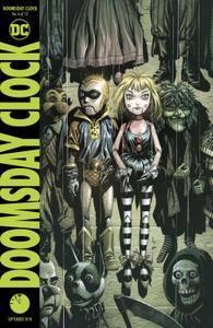 Doomsday Clock 06 (of 12) (2018) (2 covers) (Digital) (Zone-Empire
