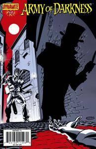 Army of Darkness 020
