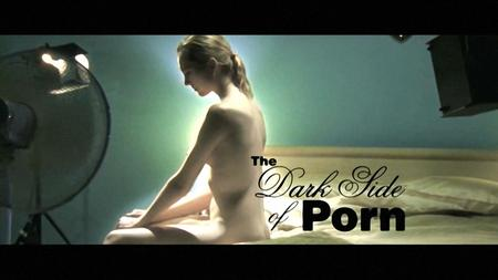 Channel 4 - The Dark Side of Porn (2005)