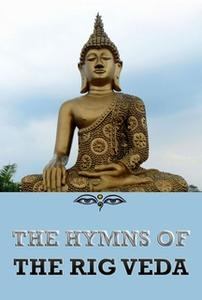 «The Hymns of the Rigveda» by Jazzybee Verlag (Hrsg.)