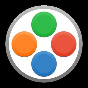 Duplicate File Finder Pro 6.1 macOS