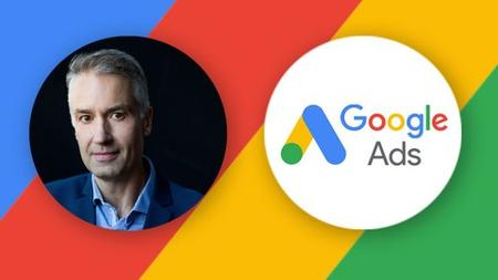 Google Ads Fastrack