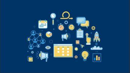 The Beginners JIRA Tutorial Learn Agile Project Management