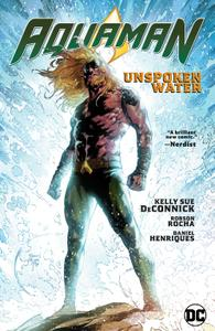 Aquaman v01-Unspoken Water 2019 digital Son of Ultron