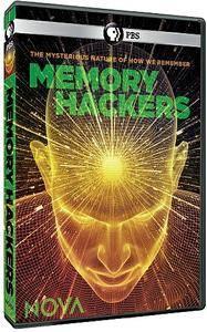 PBS - Nova: Memory Hackers (2016)