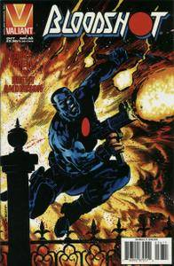 Bloodshot 036