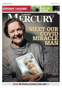 Illawarra Mercury - May 6, 2020