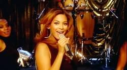 Beyonce - T4 Special (27-10-06) (2006)