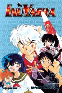 Inuyasha v05 (2010) (VIZBIG Edition) (Digital) (danke-Empire cbz vol003+004