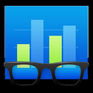 Geekbench 4.4.0 Pro macOS