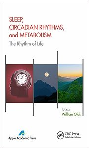 Sleep, Circadian Rhythms, and Metabolism: The Rhythm of Life (repost)