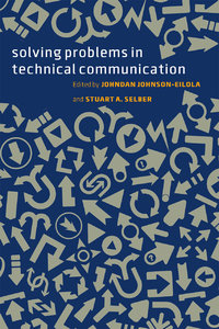 Solving Problems in Technical Communication (repost)