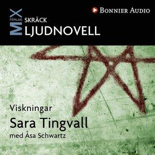 «Viskningar» by Sara Tingvall,Åsa Schwarz
