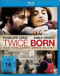 Twice Born (2012)