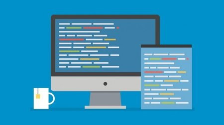 C++ for Beginners