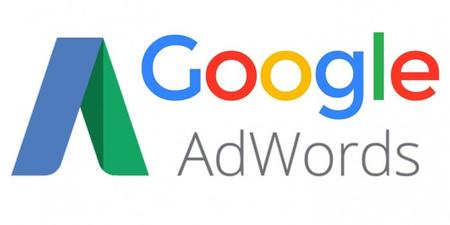AdWords: Google AdWords Certification - Ultimate All 6 Exams