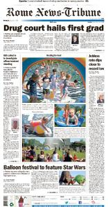 Rome News-Tribune - May 24, 2019