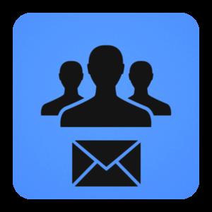 GroupsPro 4.0.1