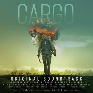 Trials - Cargo (Original Soundtrack) (2018)