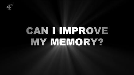 Ch4. - Can I Improve My Memory? (2019)