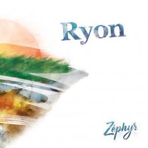 Ryon - Zéphyr (2018)