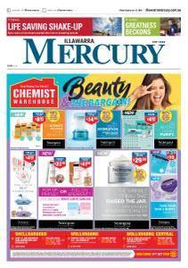 Illawarra Mercury - September 28, 2018