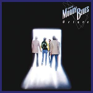 The Moody Blues - Octave (Expanded) (1978/2019)