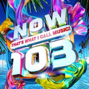 VA - Now That's What I Call Music! 103 (2019)