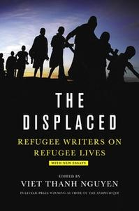 «The Displaced» by Viet Thanh Nguyen