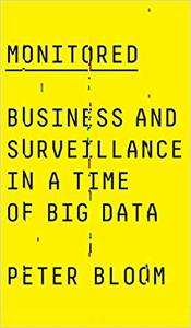 Monitored: Business and Surveillance in a Time of Big Data