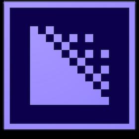 Adobe Media Encoder CC 2019 v13.0.2