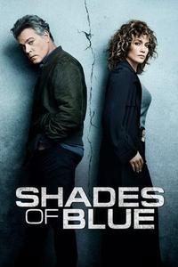 Shades of Blue S03E09