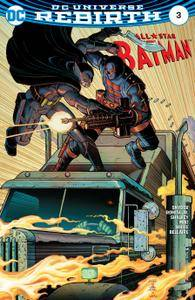 All-Star Batman 003 2016 3 covers Digital Zone-Empire