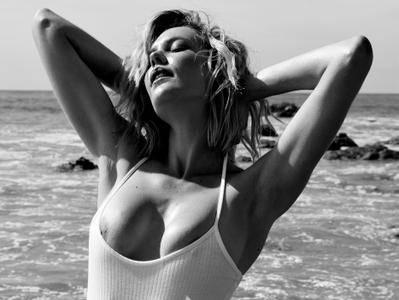 Gabrielle Romanello by Westcoast Photo