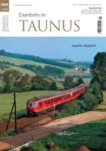Eisenbahn Journal Sonder - Nr.2 2020