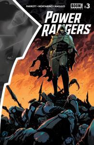 Power Rangers 003 (2021) (Digital-Empire